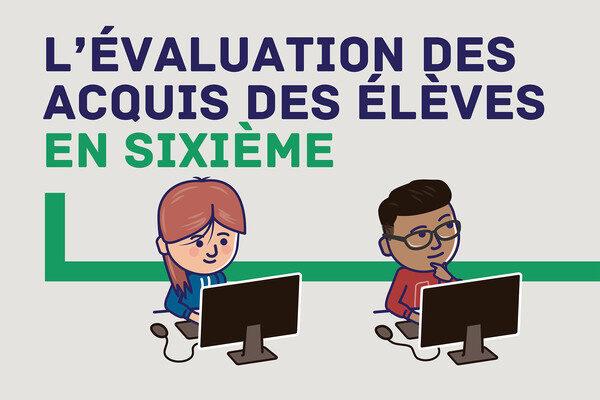 evalaution-acquis-sixieme-jpg-69373.jpg